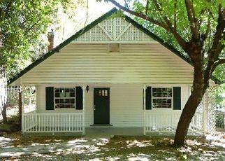 Foreclosed Home in Bangor 95914 LA PORTE RD - Property ID: 4501449599