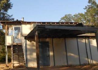 Foreclosed Home in Oak Run 96069 OAK RUN RD - Property ID: 4501450921