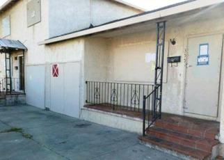 Foreclosed Home in Richmond 94805 37TH ST - Property ID: 4501457930