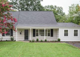 Foreclosed Home in Bowie 20715 CLEARFIELD DR - Property ID: 4501468431
