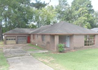 Foreclosed Home in Eutaw 35462 GREENSBORO ST - Property ID: 4501472818