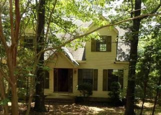 Foreclosed Home in Fort Payne 35967 GREEN AVE NW - Property ID: 4501474114