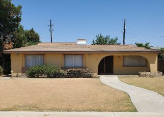 Foreclosed Home in Bakersfield 93309 STARLING DR - Property ID: 4501503466