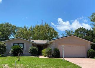 Foreclosed Home in Palm Coast 32137 FARRINGTON LN - Property ID: 4501621726