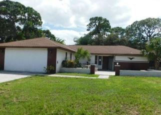Foreclosed Home in Venice 34293 CHESTNUT RD - Property ID: 4501651504
