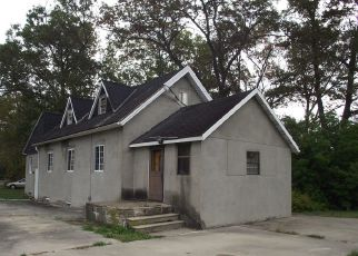 Foreclosed Home in Williamstown 08094 N BLACK HORSE PIKE - Property ID: 4501659380