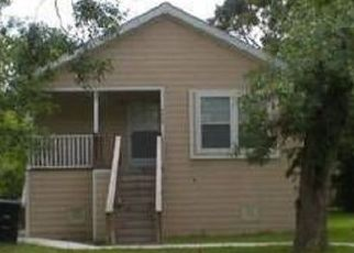 Foreclosed Home in Houston 77033 RIDGEWAY DR - Property ID: 4501665965