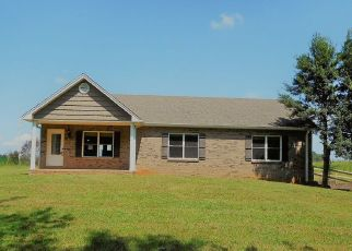 Foreclosed Home in Springfield 37172 FIZER RD - Property ID: 4501681280