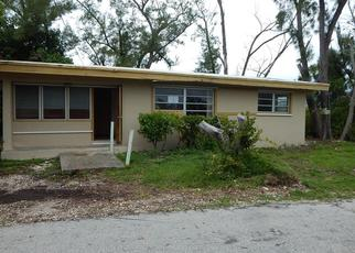 Foreclosed Home in Key West 33040 2ND ST - Property ID: 4501689162