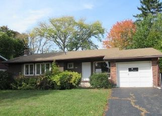 Foreclosed Home in Albany 12203 HAWTHORNE AVE - Property ID: 4501700103