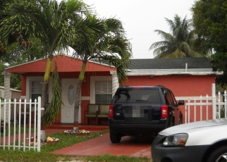 Foreclosed Home in Hollywood 33020 HARDING ST - Property ID: 4501744351