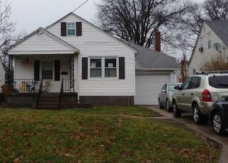 Foreclosed Home in Cincinnati 45224 NORTHERN PKWY - Property ID: 4501800860