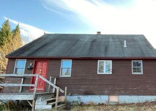 Foreclosed Home in Harmony 04942 BRIGHTON RD - Property ID: 4501809613