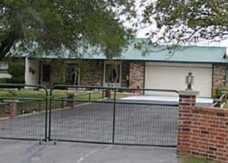 Foreclosed Home in Brownwood 76801 SUNSET RD - Property ID: 4501815747