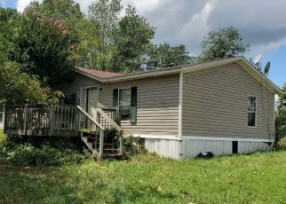 Foreclosed Home in Graysville 37338 BUCK RUN ESTATES RD - Property ID: 4501826696
