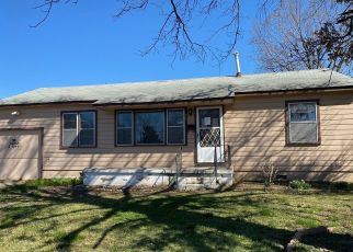 Foreclosed Home in Tulsa 74112 S 73RD EAST AVE - Property ID: 4501844204