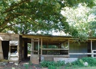 Foreclosed Home in Maysville 30558 HALE RD - Property ID: 4501885379