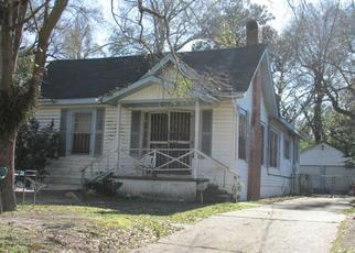 Foreclosed Home in Mobile 36617 SEALE ST - Property ID: 4501905980