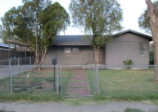 Foreclosed Home in Amarillo 79107 MAGNOLIA ST - Property ID: 4501913861