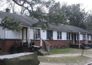 Foreclosed Home in Mobile 36610 HALE DR - Property ID: 4501927422