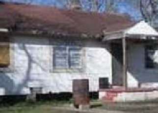 Foreclosed Home in Mobile 36610 BARBOUR DR - Property ID: 4501929619