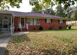 Foreclosed Home in Cleveland 37312 HOPEWELL DR NW - Property ID: 4501938820