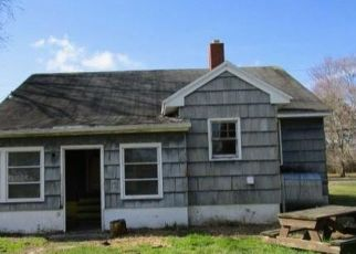 Foreclosed Home in Pittsville 21850 FRIENDSHIP RD - Property ID: 4501947127