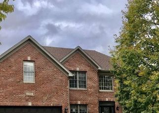 Foreclosed Home in Naperville 60564 MISTFLOWER LN - Property ID: 4501954136