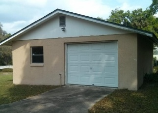 Foreclosed Home in Palatka 32177 CARR ST - Property ID: 4501965530