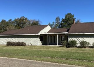 Foreclosed Home in Baton Rouge 70817 PENNHILL DR - Property ID: 4501972985