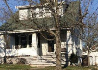 Foreclosed Home in Erlanger 41018 PARK AVE - Property ID: 4501980865