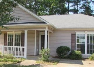Foreclosed Home in Lagrange 30241 BAILEYS WAY - Property ID: 4502010644