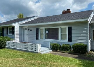 Foreclosed Home in Marshallberg 28553 2ND ST - Property ID: 4502013714