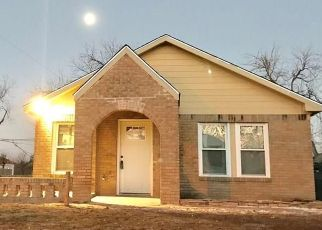Foreclosed Home in Dallas 75216 IDAHO AVE - Property ID: 4502018976
