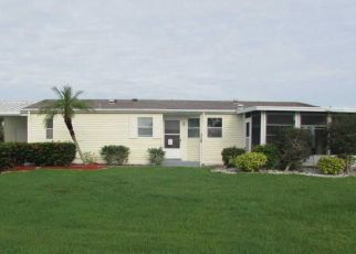 Foreclosed Home in Port Saint Lucie 34952 SLEEPY HOLLOW LN - Property ID: 4502031669