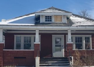 Foreclosed Home in Endicott 13760 ROGERS AVE - Property ID: 4502052241