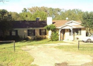 Foreclosed Home in Tyler 75709 COUNTY ROAD 1252 - Property ID: 4502073716