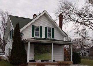Foreclosed Home in Algonac 48001 VENTURA CT - Property ID: 4502079400