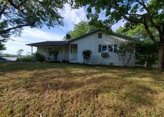 Foreclosed Home in Poughkeepsie 12603 TAMARACK HILL DR - Property ID: 4502144664