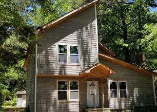 Foreclosed Home in Atlanta 30344 STONE RD - Property ID: 4502171824