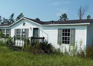 Foreclosed Home in Wewahitchka 32465 DEERFIELD RD - Property ID: 4502205541