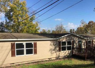 Foreclosed Home in New Tazewell 37825 OLD HIGHWAY 33 - Property ID: 4502211229