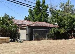 Foreclosed Home in Stockton 95204 W HARDING WAY - Property ID: 4502224370
