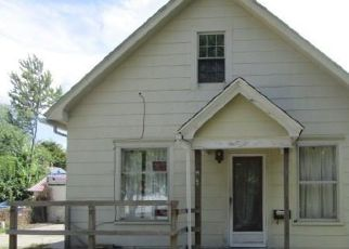 Foreclosed Home in Toledo 43608 BRICKER AVE - Property ID: 4502261155