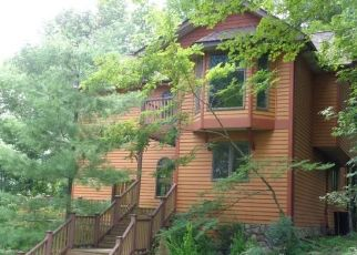 Foreclosed Home in Jeffersonville 12748 SWISS HILL RD N - Property ID: 4502287439