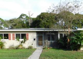 Foreclosed Home in Winter Park 32792 LAKE HOWELL RD - Property ID: 4502334749