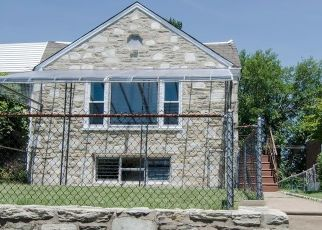 Foreclosed Home in Philadelphia 19152 REVERE ST - Property ID: 4502356646