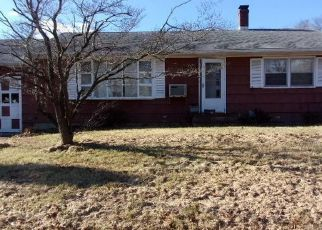 Foreclosed Home in Neptune 07753 VICTOR PL - Property ID: 4502357517