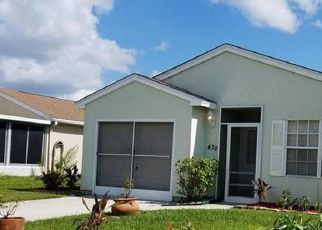 Foreclosed Home in Port Charlotte 33954 RICOLD TER - Property ID: 4502369785