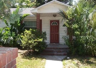 Foreclosed Home in Saint Augustine 32084 S WHITNEY ST - Property ID: 4502389938
